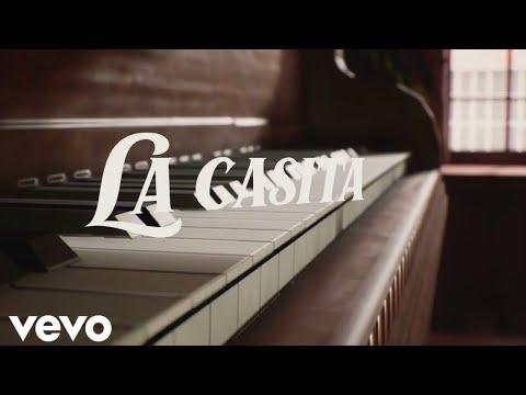 La Casita – Banda Ms [LETRA]