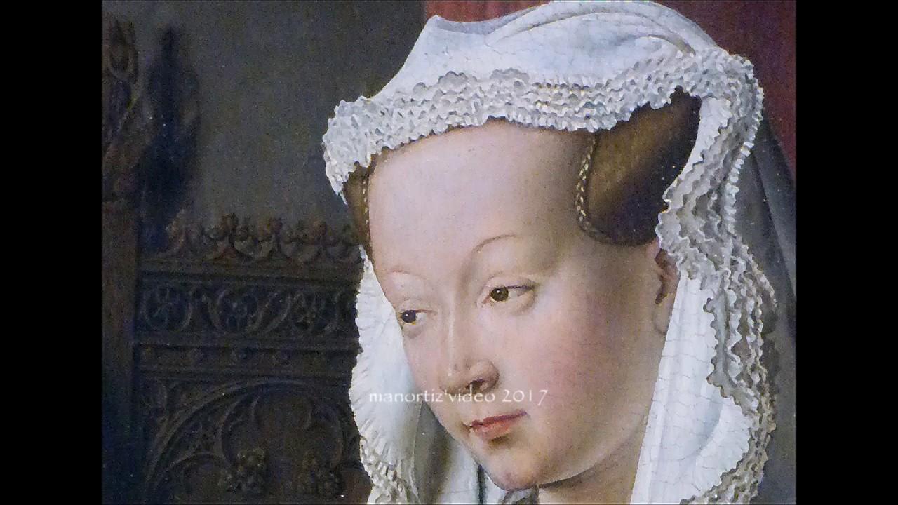 the arnolfini wedding portrait Revealing the mysteries behind jan van eyck's arnolfini portrait revealing the mysteries behind jan van eyck's arnolfini portrait .