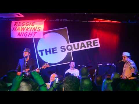 Chas and Dave - Margate, live at The Square, Harlow