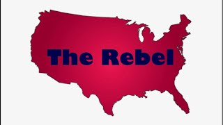 United States: The Rebel