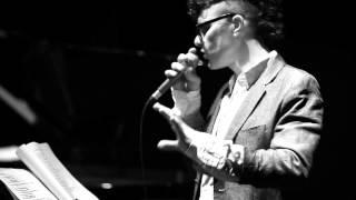 Lorenzo Kruger  - La canzone dei vecchi amanti