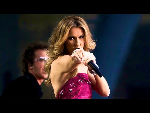 céline-dion's-best-vocals-(live)