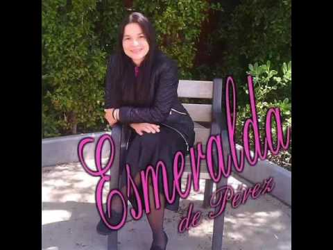 Una Llaga Podrida. Esmeralda De Perez
