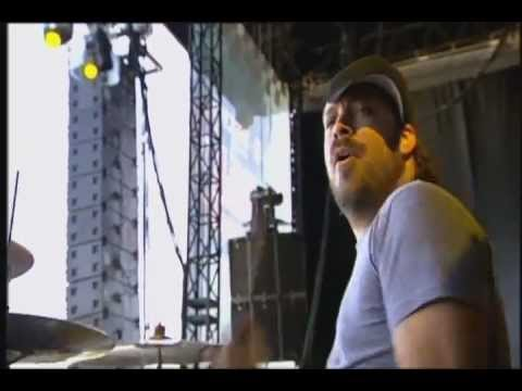 Less Than Jake - All My Best Friends Are Metalheads (Live At Area 4 Festival)