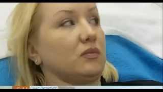видео Препараты гиалуроновой кислоты для суставов в уколах и таблетках