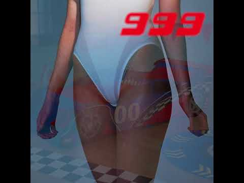999 ft. Harrison by Prince Innocence Mp3