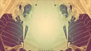 John Frusciante - Cinch [Enclosure] without Drums+Solo Guitar