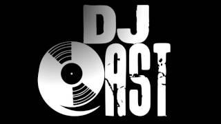 DJ East Epic Intro [Free Download] |German|