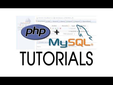 php with mysql beyond the basics