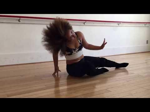 download RAE Studios | Fierce In Heels with Mo Romero