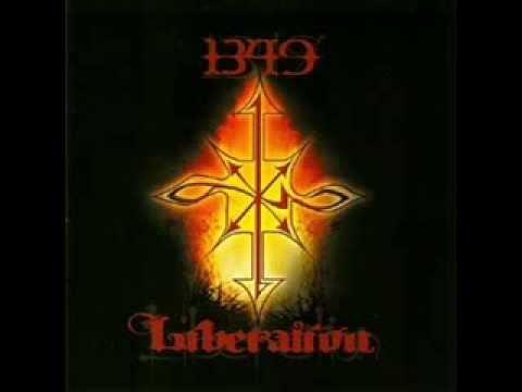 1349 - Riders of the Apocalypse