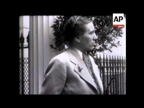 Nazi Ideal Woman.