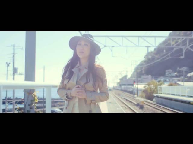 JUJU 「ANNIVERSARY」(2nd Cover Album 「Request Ⅱ」)