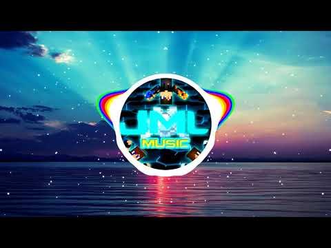 Futuristik - Little Bit [JMLMusic Release]