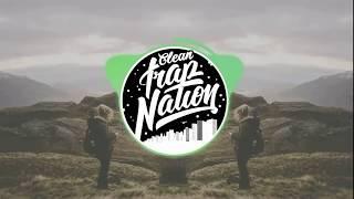 K.Flay x Vanic - Make Me Fade (Clean HQ)