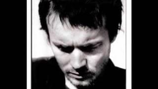 Damien Rice- Don't Explain Mp3