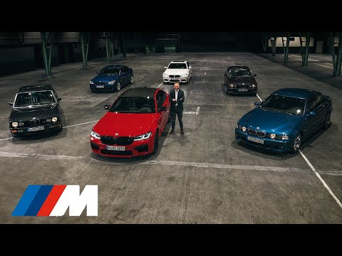 the-new-bmw-m5.-all-you-need-to-know-(f90).
