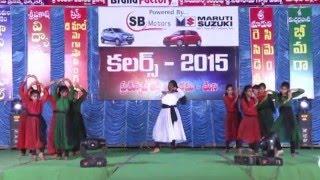 remo fernandes flute music dance performance pratyusha dance academy