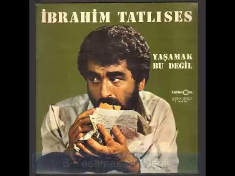 1981 Yılının En Iyi 20 Türk Filmi Youtube