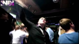 03.12.2011 INDI CLUB DJ PASHA LEE(Фотоотчет: http://indi.premiocentre.ru/indi/photos/2011-12-03.html INDI CLUB PREM!O CENTRE INFO: 415-06-09, VIP - резерв: 415-20-30 Нижне-Волжская ..., 2011-12-23T15:25:56.000Z)