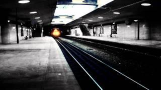 Dj Tonk - My Underground Life (feat. Pismo)