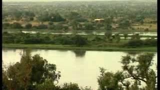 Niger Vie et Vue