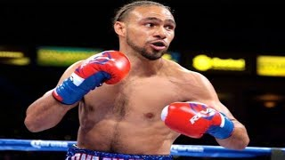Keith Thurman - One Time (Highlights / Knockouts)