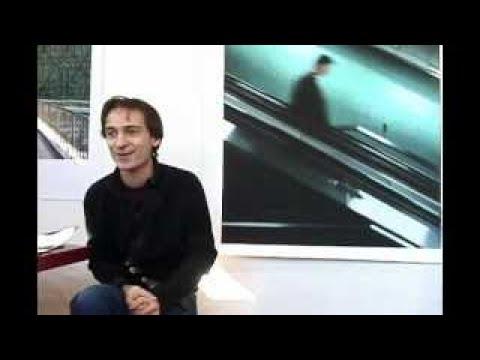 Tadzio Pacquement interview