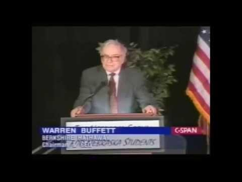 Avoid Credit Cards and Start saving to Stay Out of Debt  Warren Buffett first advice