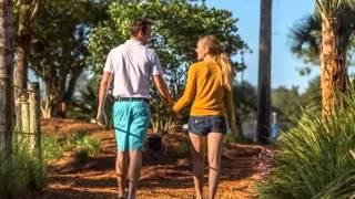 Orlando Champions World Resort | Hotel Info And Pic Gallery
