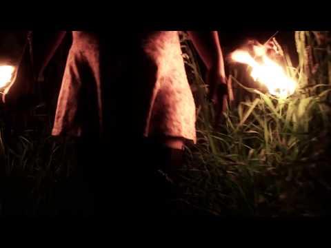 Hestia Zsaklin profil videó