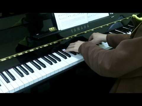 ABRSM Piano 2009-2010 Grade 4 B:2 B2 Schubert Two Waltzes No.3 And 4 Op.9 Original Tanze D.365