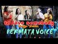 - PERMATA VOICE - To Love Somebody - Versi Reagge