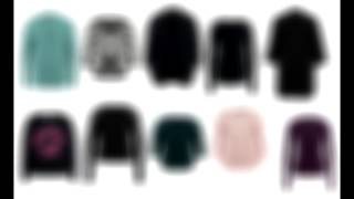 ➨ Кофты женские вязаные 2014 фото