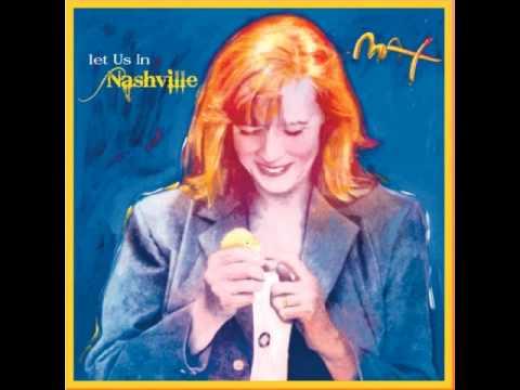 Nancy Siranni - Calico Skies (Paul McCartney Cover)
