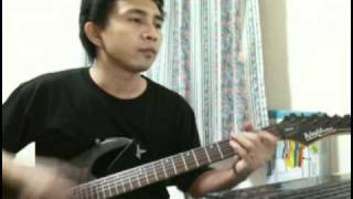 Eraserheads - Pare Ko (Cover) [HD]