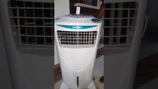 Symphony hicooli Air cooler Best Rated Small Coller of 2018 Review