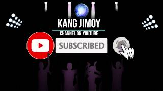 Download Lagu ringtone ost preman pensiun -jamal mp3