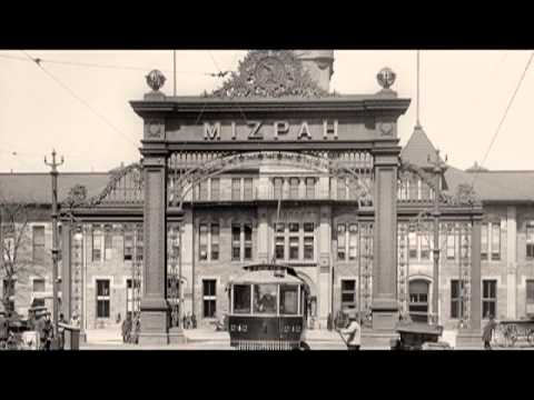 Denver History Minute - Union Station