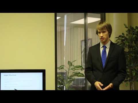 ISM Final Presentation