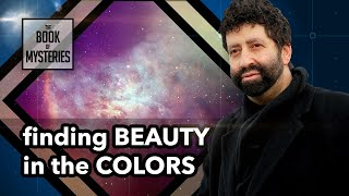 What God shows us through His colorful universe | THE SECRET OF COLORS | The Book of Mysteries