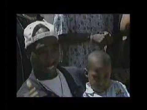 e54c85d50 Thug Life Meaning | 2Pac Explains Тhe Мeaning Of T.H.U.G. L.I.F.E. /