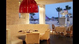 отель CORAL SEA SENSATORI 5 Египет Шарм эль Шейх