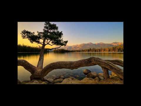 Entspannen — Relaxen — Beruhigen — Silent Subliminal deutsch
