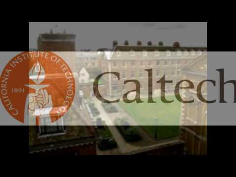 Caltech University