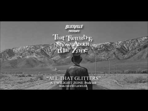 That Twilighty Show About That Zone 212 All That Glitters