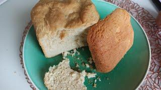 Хлебопечка Марта Выпекаем хлеб Хороший рецепт