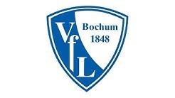 VfL Bochum - Die gesamte Mannschaft der Saison 2017/18