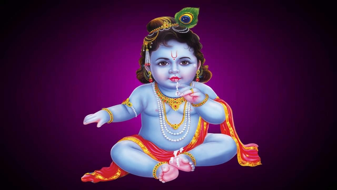 Vrishabha Rashi 2019-2020 Predictions   Taurus Moon Sign Vedic