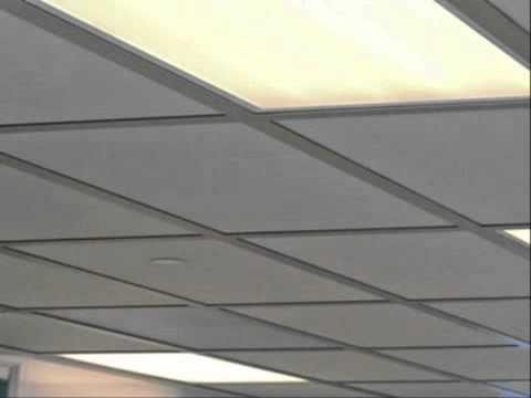 งานฝ้าฉาบเรียบ รับติดฝ้าเพดาน